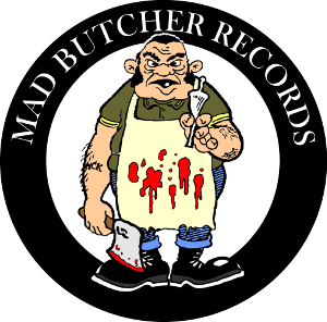 Butcher_small