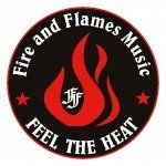 Fire and Flames Music