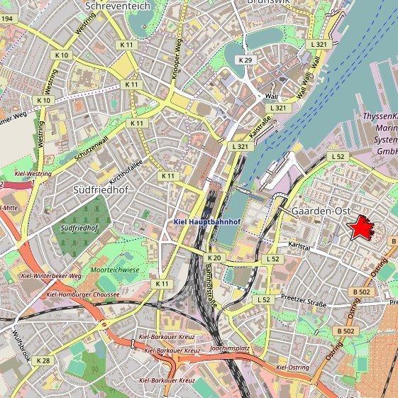 ff_map