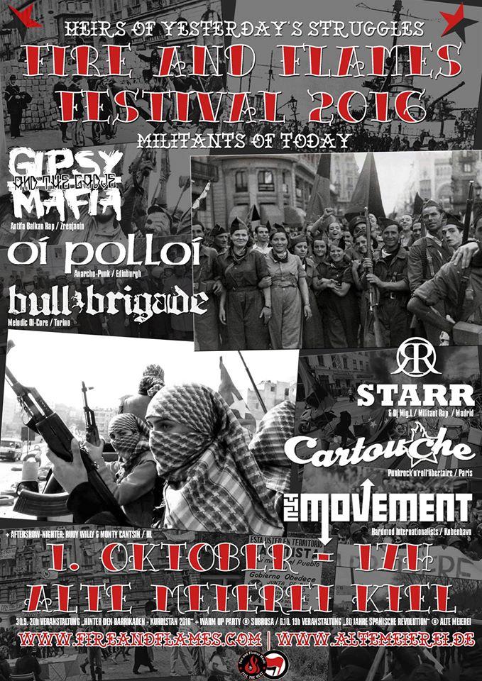 fffestival2016