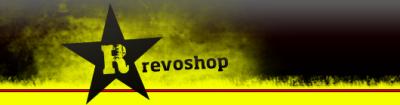 revoshop