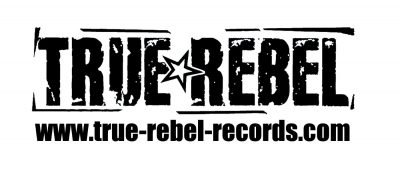 true-rebel-records
