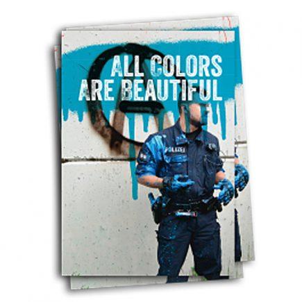 allcolors_new