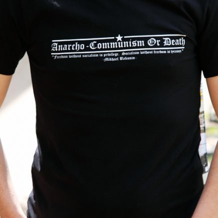 anarcho_shirt