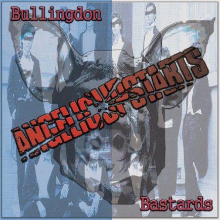 Angelic-Upstarts-bullingdon-bastardsLP