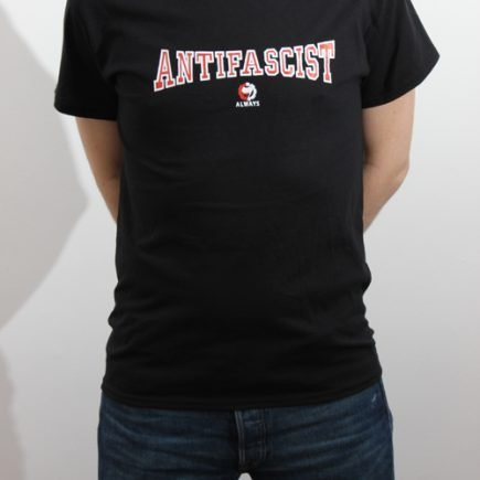 antifaalways_shirt_black