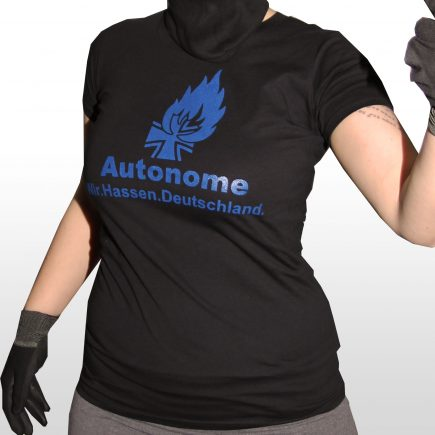 autonome_ladies_shirt