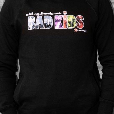 bad-kids-hoodie