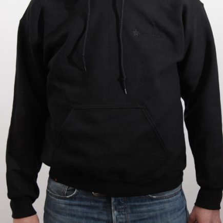 blackheat_hoodie_embroidered_small