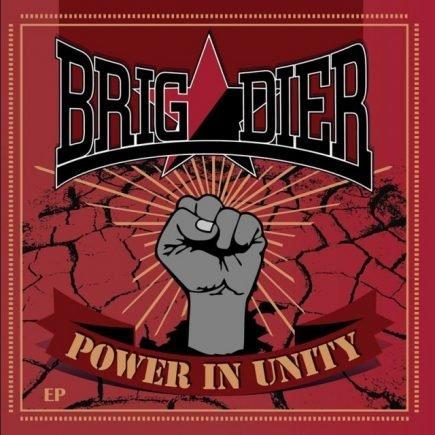 brigadier-ep