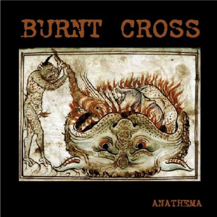 burntcross-anthrax-splitep