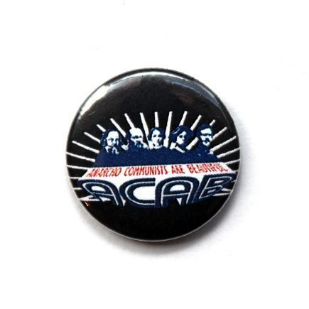 button-acab