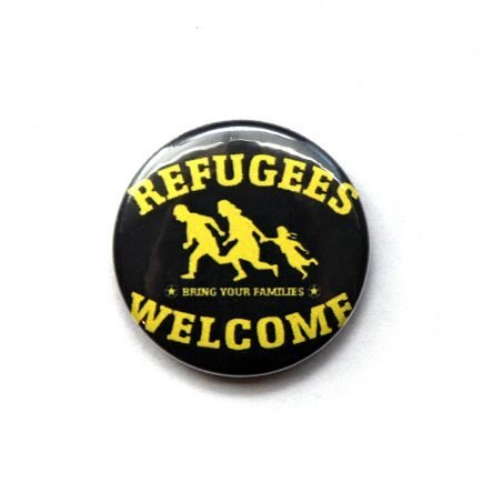 button-refugees-welcome