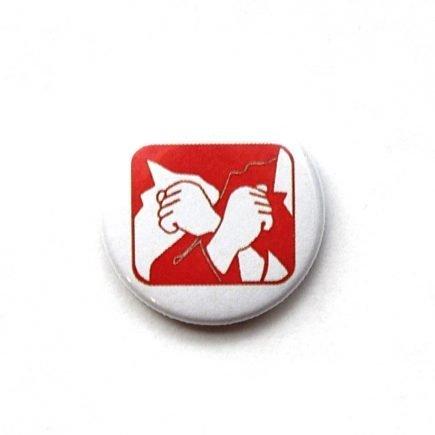 button-rotehilfe