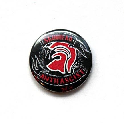button-skinhead-antifascist