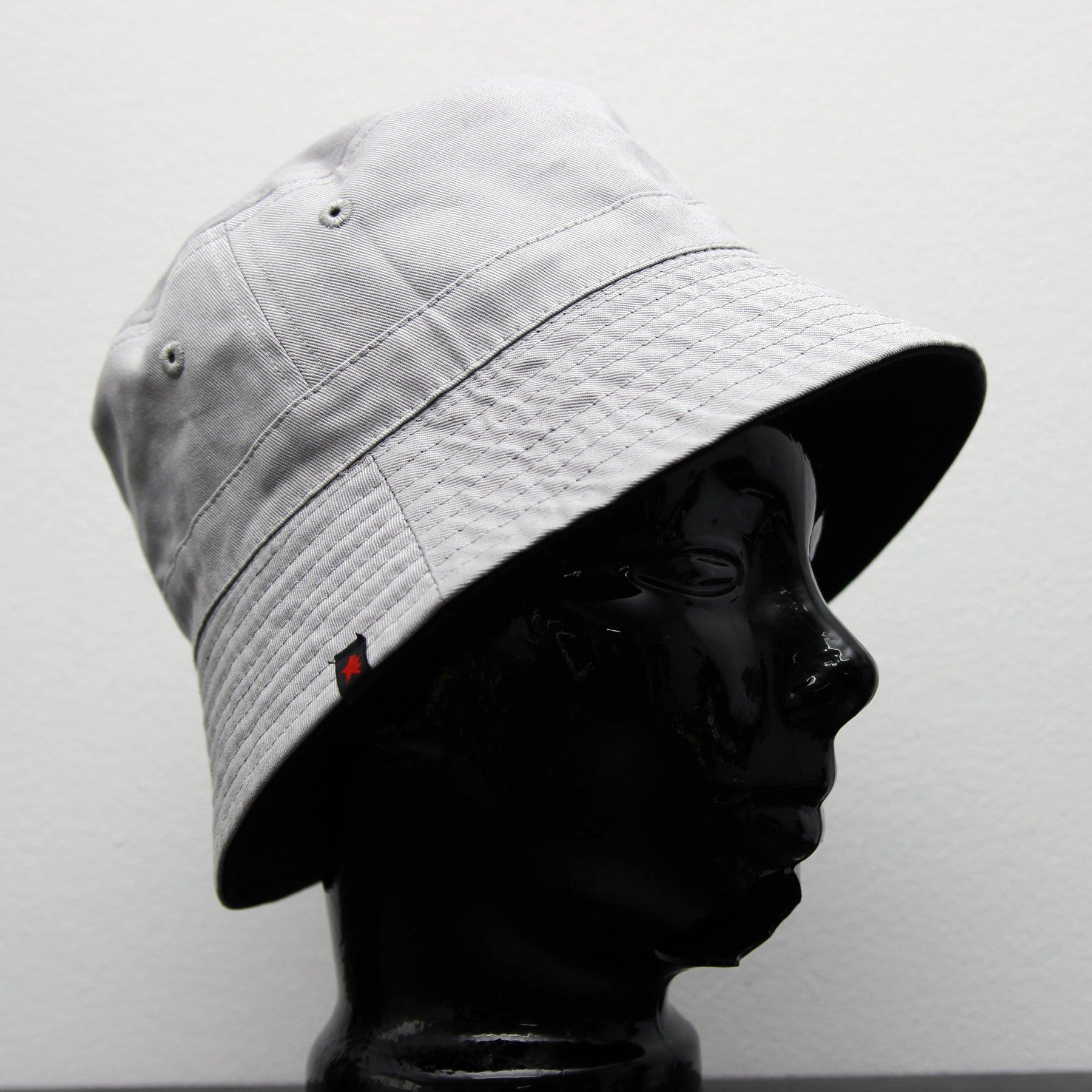 44//46 Stilvolle Bluse mit V Ausschnitt in Weiß Q5821-951284 Gr