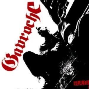 Gavroche – Ragazzo come noi CD