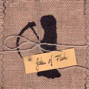 Golem Of Flesh – Les Charpentiers CD