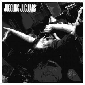 Juggling Jugulars – When I See 7″