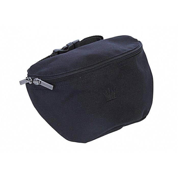 Kings League Hip Bag