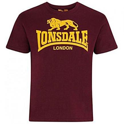 lonsdale-vintage-oxblood