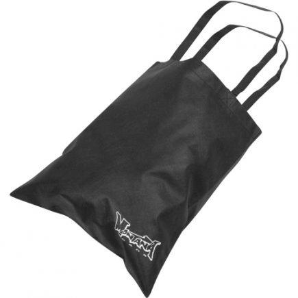Montana Black Bag