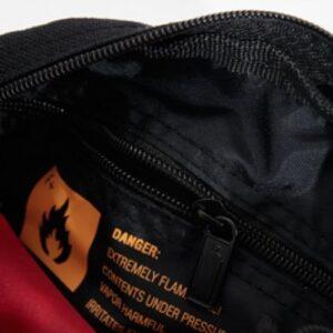 """Montana """"Redbag"""" – Shoulder Bag"""