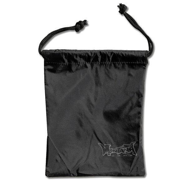 Montana Accessory Bag