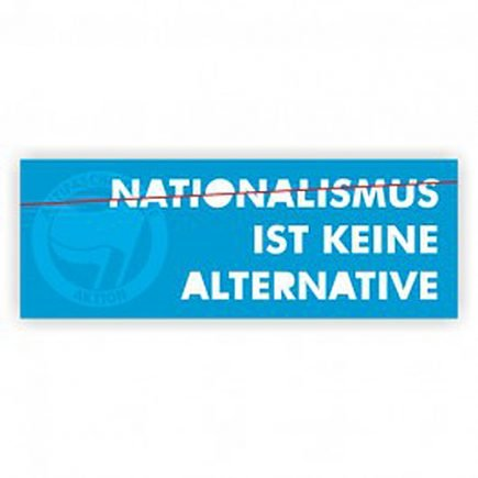 nationalismus-ist-keine-alternative