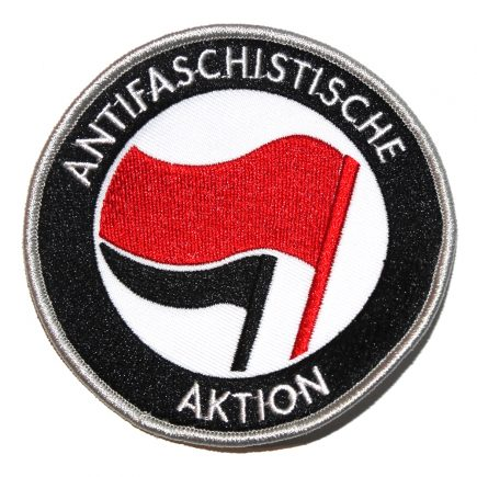 patch-antifa-rot-schwarz