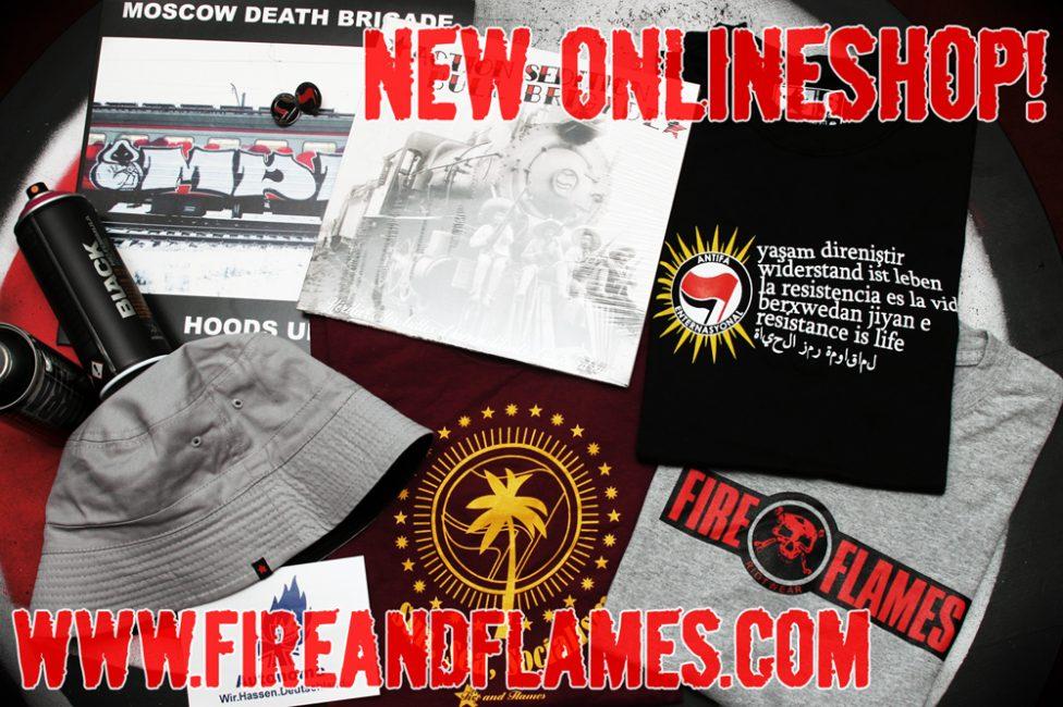 promo_shop_new