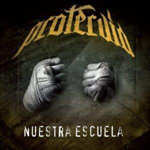 Protervia – Nuestra Escuela CD