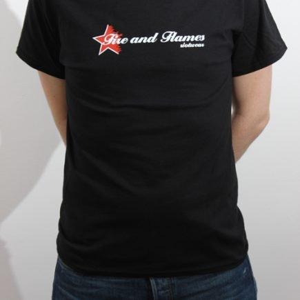 redheat_shirt_black