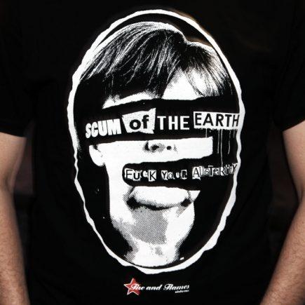 scum_shirt