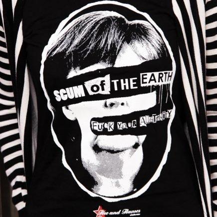 scum_shirt_g