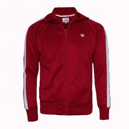 track-jacket-bordeaux