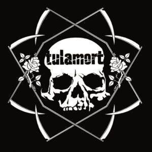 Tulamort – Main d'oevre internationale CD