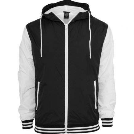 urban-classics-university-windbreaker-
