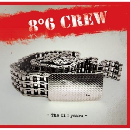 86crew-theoiyears-ep