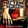 Actionsedition-rapportdeforce-cd