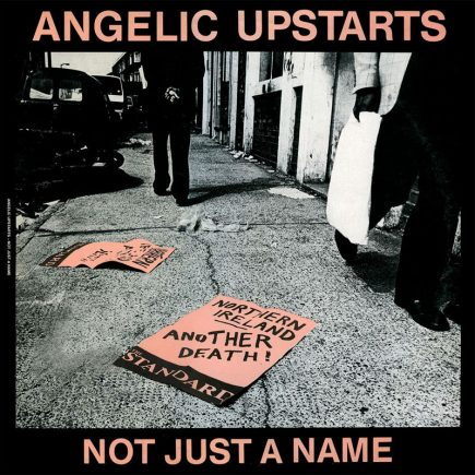 ANGELIC_UPSTARTS_not-just-a-name-7