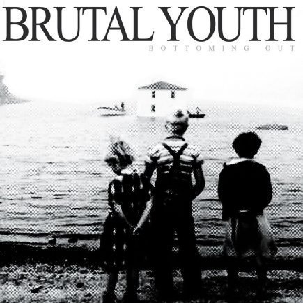 brutalyouth-bottomingout-ep