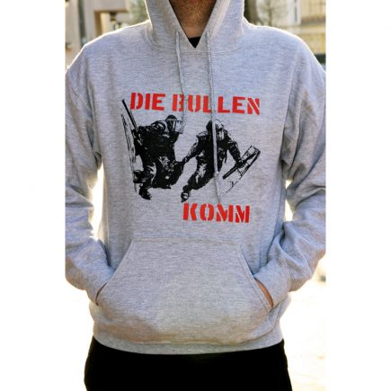 bullen_hoodie