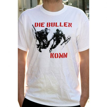 bullen_shirt_white