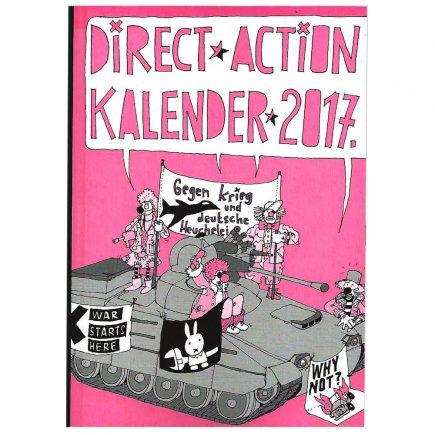 direct-action-kalender-2017-front