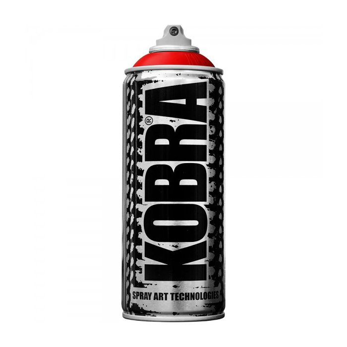 Kobra Paint 400ml