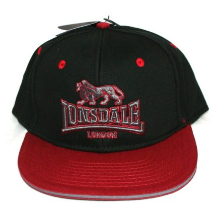Lonsdale-Snapback-Rydal