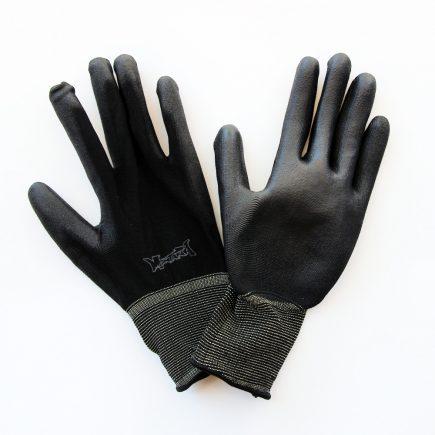 montana_gloves