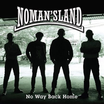 nomansland-nowaybackhome-lp