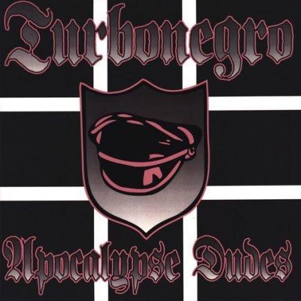 turbonegro-apocalypsedudes-lp